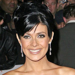 Kym Marsh 4 of 6