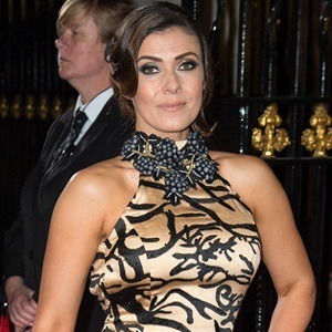 Kym Marsh 5 of 6