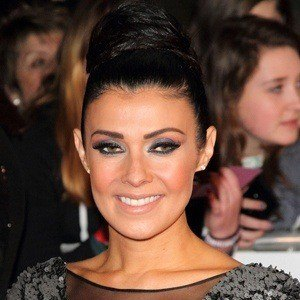 Kym Marsh 6 of 6