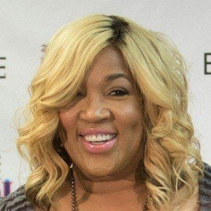 Kym Whitley 2 of 10