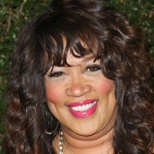 Kym Whitley 5 of 10