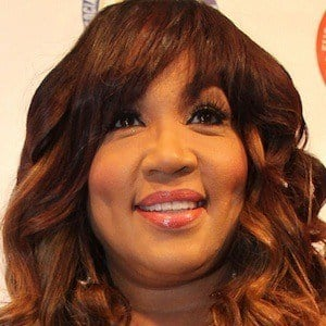 Kym Whitley 6 of 10
