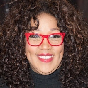 Kym Whitley 9 of 10
