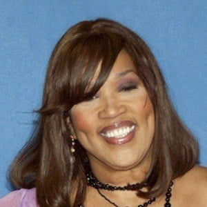 Kym Whitley 10 of 10