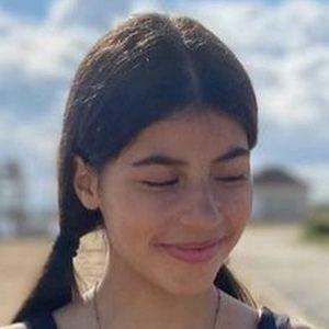 Kyndra Sanchez Headshot 2 of 10