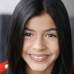 Kyndra Sanchez Headshot 4 of 10