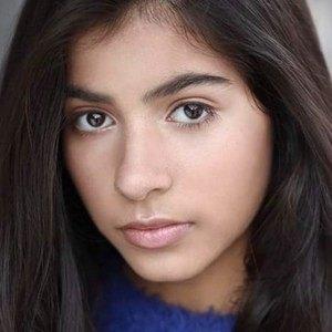 Kyndra Sanchez Headshot 8 of 10