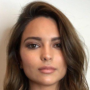 Kyra Santoro 6 of 8
