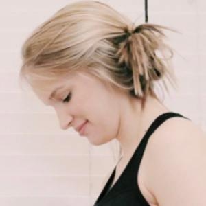 Kyra Sivertson 2 of 10