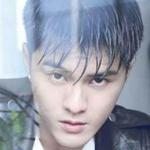 Lâm Vinh Hải 3 of 4