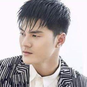 Lâm Vinh Hải 4 of 4