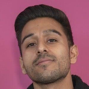 Labib Yasir 8 of 8
