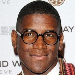 Labrinth 4 of 10