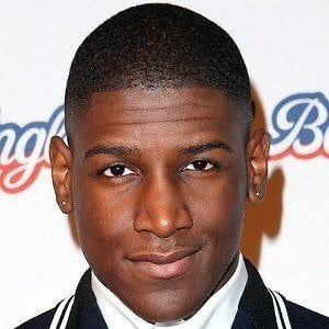 Labrinth 5 of 10