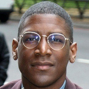 Labrinth 7 of 10