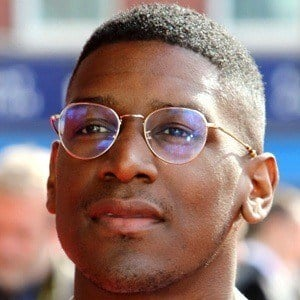 Labrinth 8 of 10