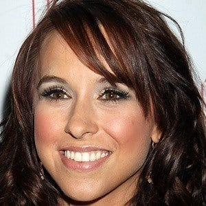 Lacey Chabert 2 of 10