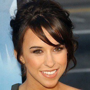 Lacey Chabert 3 of 10