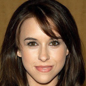 Lacey Chabert 4 of 10
