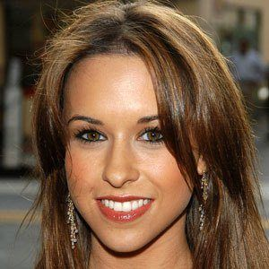 Lacey Chabert 7 of 10