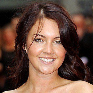 Lacey Turner 3 of 7
