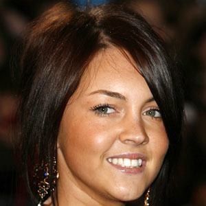 Lacey Turner 6 of 7