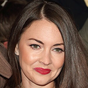 Lacey Turner 7 of 7