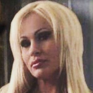 Lacey Wildd Headshot 7 of 7