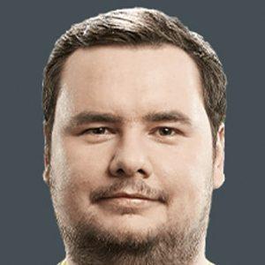 Ladislav Kovács 6 of 9