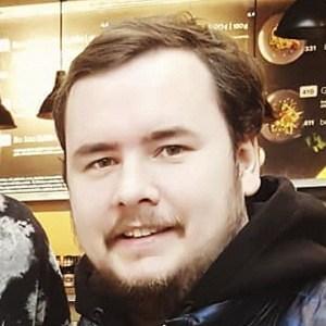 Ladislav Kovács 8 of 9