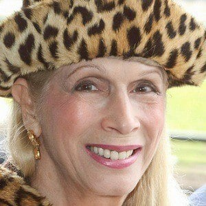 Lady Colin Campbell 2 of 2