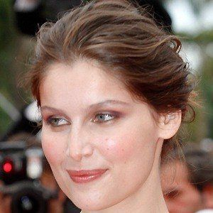 Laetitia Casta 2 of 9