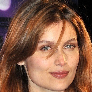 Laetitia Casta 3 of 9