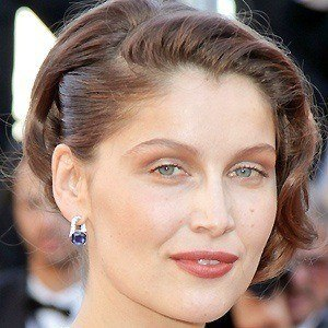 Laetitia Casta 4 of 9