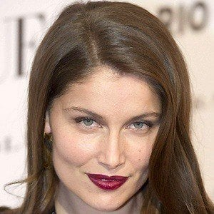 Laetitia Casta 5 of 9