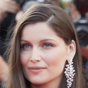 Laetitia Casta 7 of 9