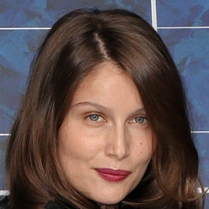 Laetitia Casta 8 of 9