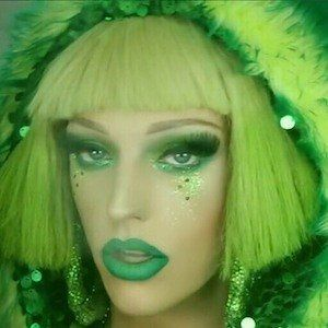 Laganja Estranja 7 of 9