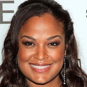 Laila ali date of birth in Australia