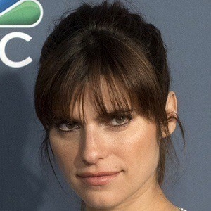 Lake Bell 2 of 10