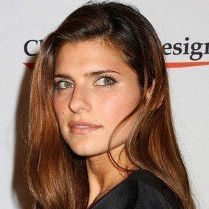 Lake Bell 7 of 10