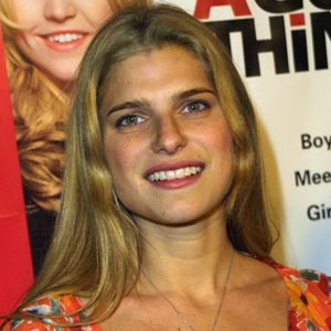 Lake Bell 9 of 10