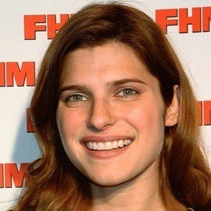 Lake Bell 10 of 10