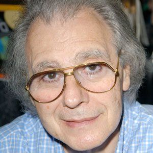 Lalo Schifrin 2 of 4