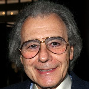 Lalo Schifrin 3 of 4