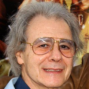 Lalo Schifrin 4 of 4
