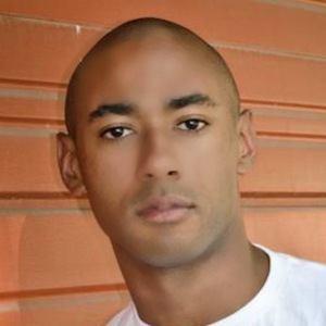 Lamar Watkins 6 of 6