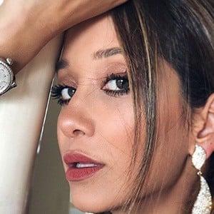 Lana El Sahely 3 of 6