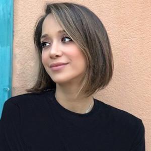 Lana El Sahely 5 of 6