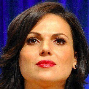Lana Parrilla 4 of 10
